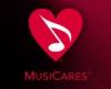 musicares.JPG