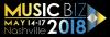 musicbiz013118.JPG