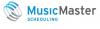 musicmasterlogo2017.JPG