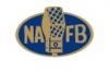 NAFB2015.jpg