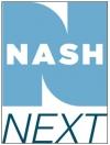 NashNextLogo2016.jpg