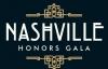 NashvilleHonorsGala1.26.jpg
