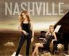 NashvilleShow.jpg