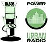 nabobandpowerofurbanradio2016.jpg