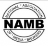 namb2016.jpg