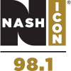 nashicon98.1.jpg