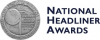 nationalheadlinerawards2018.jpg