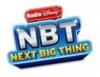 NextBigThing2015.jpg
