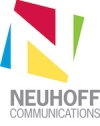neuhoff2015.jpg