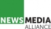 newsmediaalliance2016.jpg