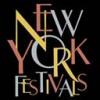 newyorkfestivals2018.jpg