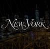 newyorkmag2018.jpg