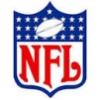 NFL2016jpg.jpg