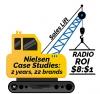 NielsenradioROI.jpg