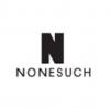 nonesuchlogo2016.JPG