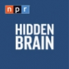 NPRHiddenBrain2015.jpg