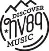 NV89logo.jpg