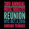 NYCmusicindustryreuniion2016.jpg