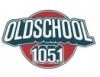 OldSchool105.1USETHISONE.jpg