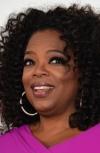 OprahWinfreyJan29622016.jpg