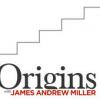 origins2017.jpg