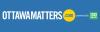 ottawamatters2018.jpg