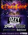 Ozzfest.jpg