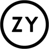 ozymedia2018.jpg