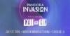 PandoraInvasion2016.jpg