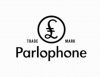 parlophonelogo2019.JPG