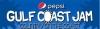 PepsiGulfCoastJamLogo09012016.jpg