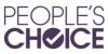 peopleschoicelogo2016.JPG