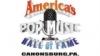 PopMusicHallOfFame2015.jpg