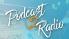 podcast2radio2015.jpg