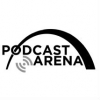 podcastarena2017.jpg