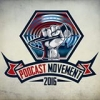 podcastmovement2016a.jpg