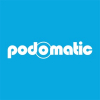 podomatic2018.jpg