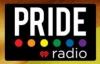 prideradiologo2015.JPG