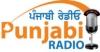 PunjabiRadioUSA2015.jpg