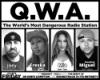 Q.W.A.2015.jpg