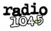 Radio104.52015.jpg