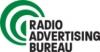 RadioAdvertisingBureau2015.jpg