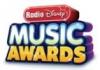 RadioDisneyMusicAwards2016.jpg