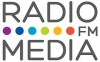 RadioFMMediaFargoMoorheadlogo.00.jpg