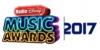 RadioMusicAwards2016.jpg