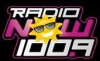 RadioNowIndy.JPG