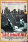 RadioUnnameable2015.jpg