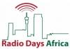 radiodaysafrica2016.JPG
