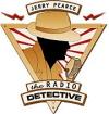 radiodetective2018.jpg