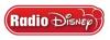 radiodisney022718.JPG